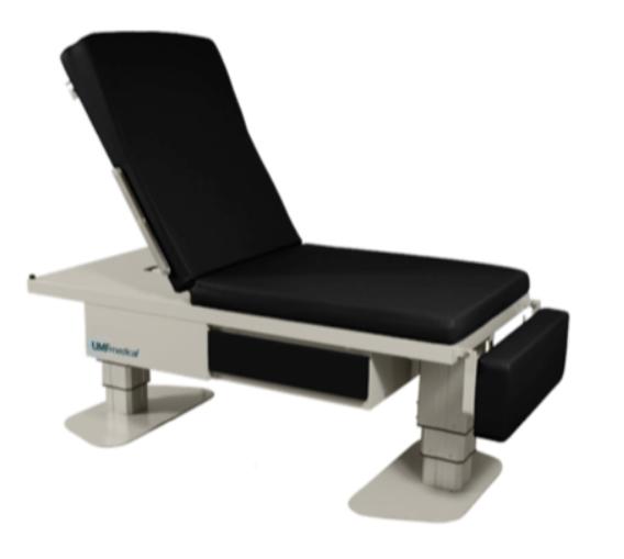 jm50-05e-bariatric-power-exam-table-1.png