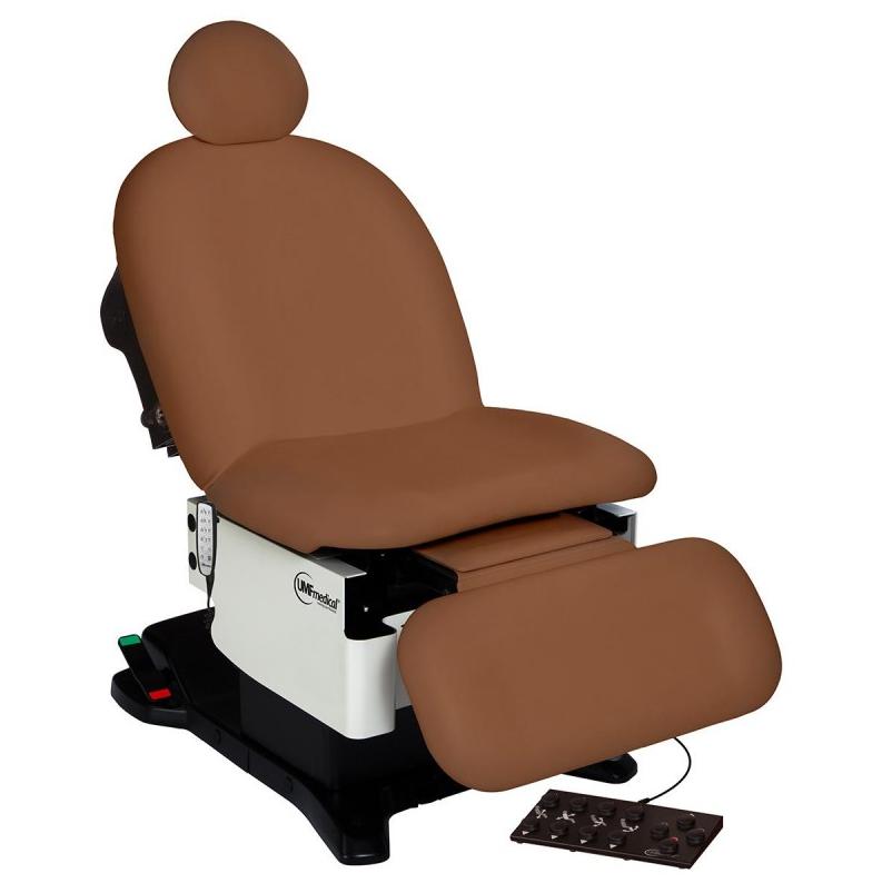 jm50-16e-podiatry-chair-adobe.png