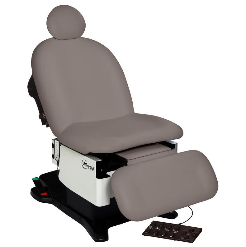 jm50-16e-podiatry-chair-mocha.png