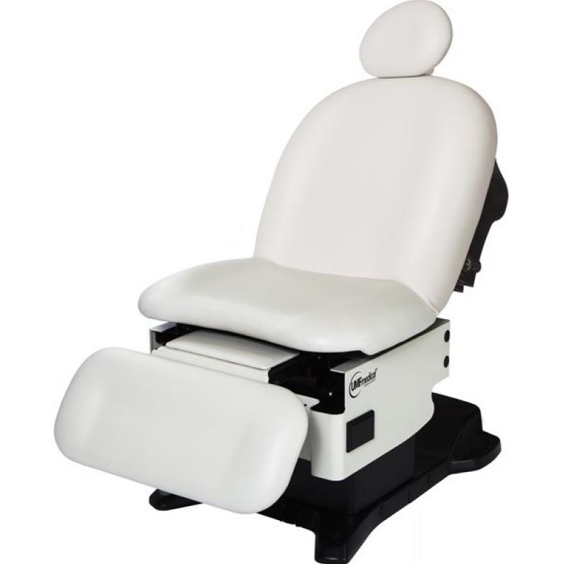 jm50-16e-podiatry-chair-river-rock.png