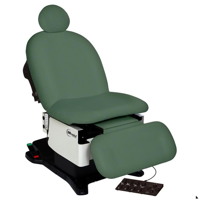 jm50-16e-podiatry-chair-sage.png