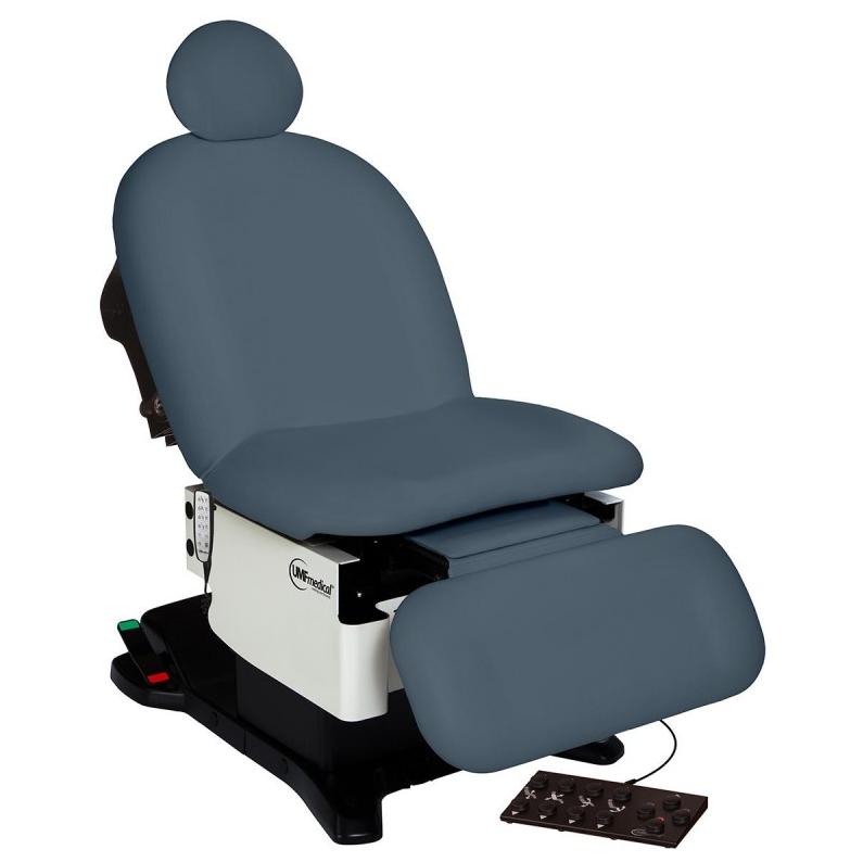 jm50-16e-podiatry-chair-steel-blue.png
