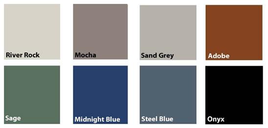 jm52-50e-exam-table-colors.png