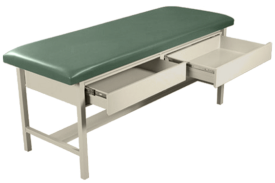 jm55-85e-exam-table-drawers.png