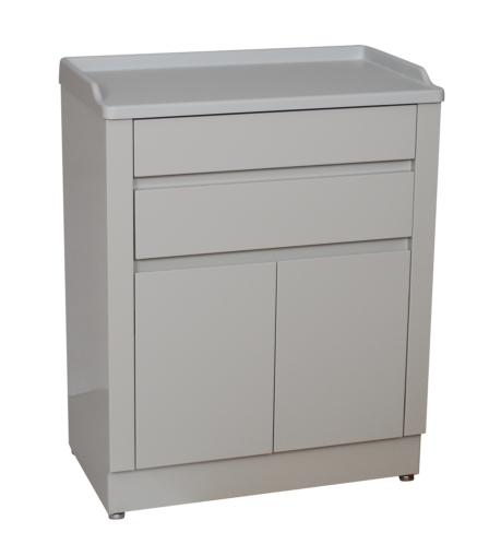 Medical Treatment Cabinet