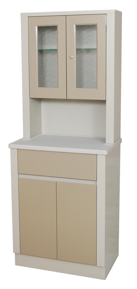 Supplies Cabinet JM61-30E