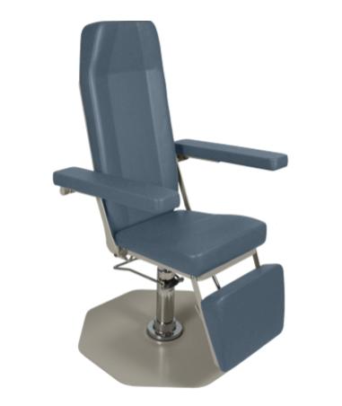 jm86-77e-ent-specialist-chair.png