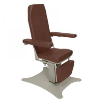 jm86-78e-ent-specialist-chair-adobe.png