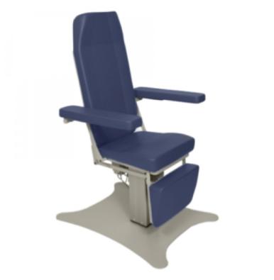 jm86-78e-ent-specialist-chair-midnight-blue.png