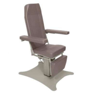 jm86-78e-ent-specialist-chair-mocha.png
