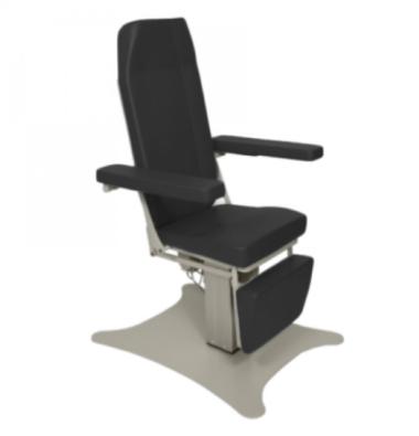 jm86-78e-ent-specialist-chair-onyx.png