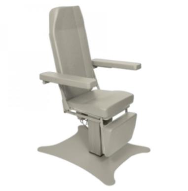 jm86-78e-ent-specialist-chair-river-rock.png