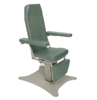 jm86-78e-ent-specialist-chair-sage.png