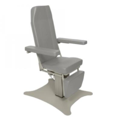 jm86-78e-ent-specialist-chair-sand-grey.png