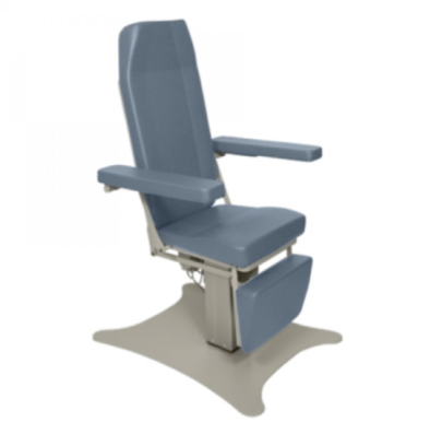 jm86-78e-ent-specialist-chair-steel-blue.png
