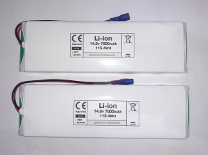 li-ion_one4all_14.8v_7800mah_115.4wh_battery.png