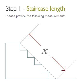 Measurement Needed