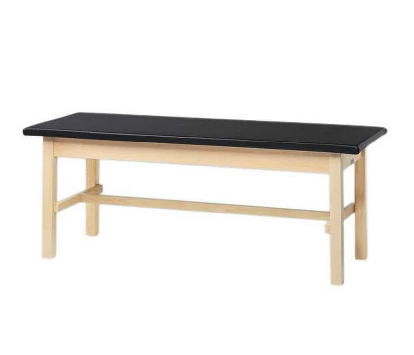 quick-ship-h-brace-exam-table.png