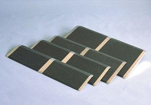 Threshold Ramp Traction Tape