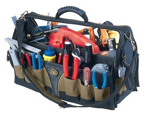 parts and tool box