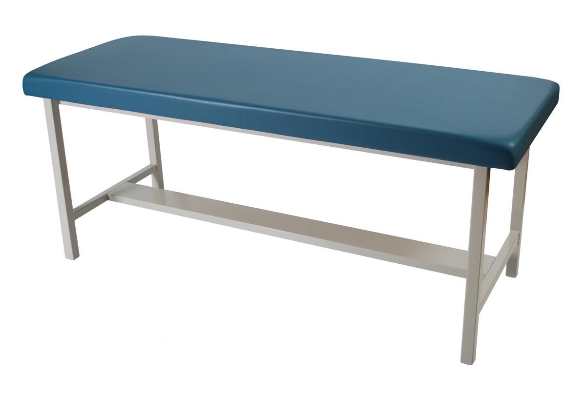 JM55-88E Treatment Table