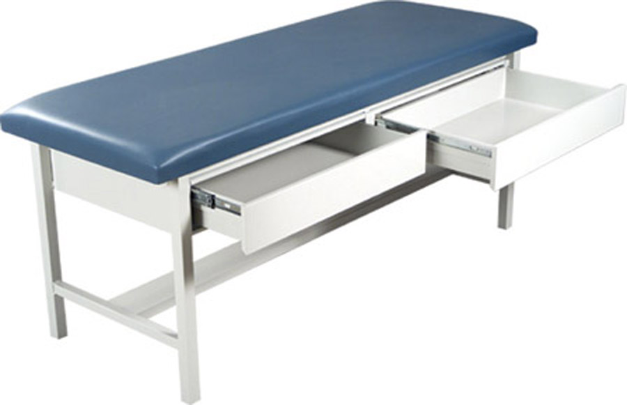 JM55-85E Treatment Table