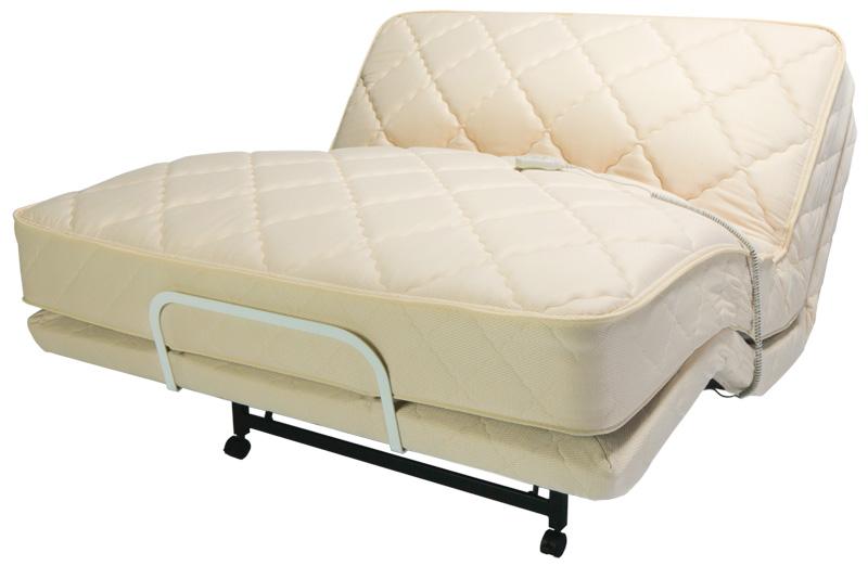 Value Flex-A-Bed Adjustable Bed